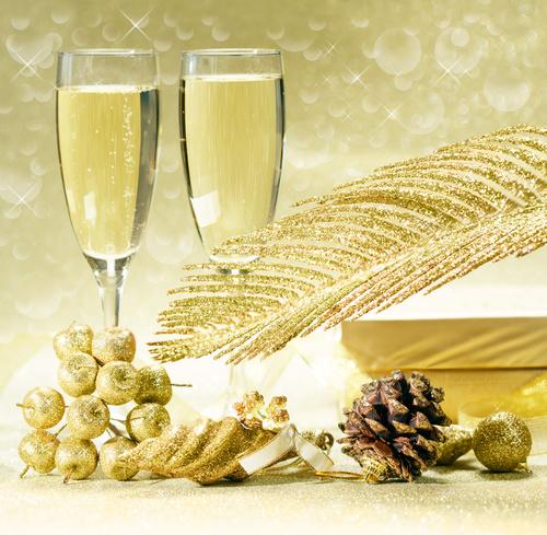 Fines bulles et vins surmaturés
