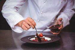 Sublimez vos assiettes (2)