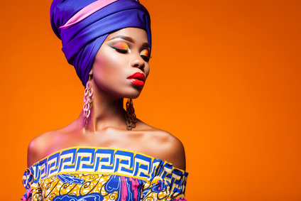 Formation Modelage Africain -Atis-