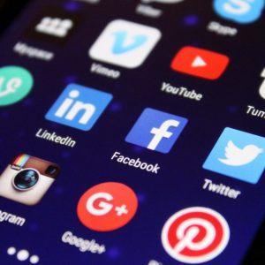 media_social_media_apps_ - Copie