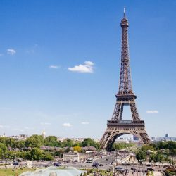 eiffel_tower_architecture_tower_building_city-103991
